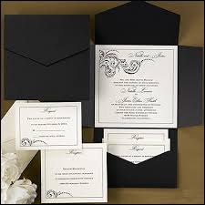 Cheap Wedding Invitation Wedding Invitation Kits U2013 Lilbibby U2013 Unitedarmy Info