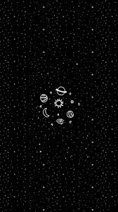 space wallpaper hd tumblr tumblr space cute wallpaper background for iphone 6 6s