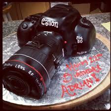 designer specialty cakes custom specialty cake gallery enchanted