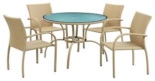 outside chair and table set outdoor table and chair sets