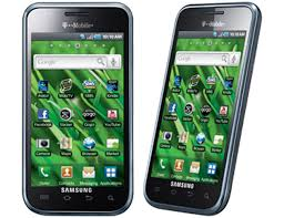 how to upgrade samsung galaxy s vibrant to android 22 vibrant headed to t mobile samsung galaxy s