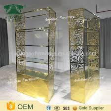 pint glass display cabinet wine glass display cabinet wine glass display cabinet suppliers and