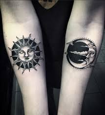 46 fantastic forearm tattoos for with style tattooblend