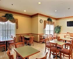Comfort Suites St Augustine Fl Comfort Inn St Augustine St Augustine Fl Booking Com