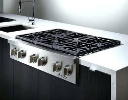 Downdraft Cooktops 36 Inch Electric Downdraft Cooktops Fivedrive Me