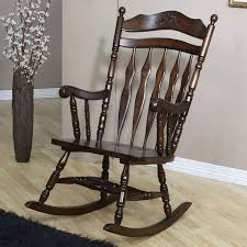 Let Me Be Your Rocking Chair Best Rocking Chair Reviews U0026 Buying Guide November 2017