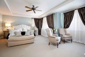Bedroom Couches   20 top bedroom sofas and chairs sofa ideas