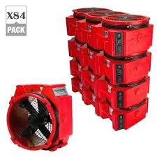 lasko high velocity blower fan high velocity blower fan 1 4 polar axial blower fan high velocity