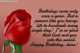 birthday wishes for husband love pinterest birthdays