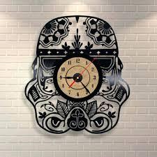 wall clocks wall clock themes wall clock themes free download