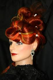 58 best completion hair styles images on pinterest hairstyles