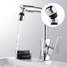 cheapest 1pc kitchen water purifier faucet adapter 1 20mm to 22mm cheapest 1pc kitchen water purifier faucet adapter 1 20mm to 22mm