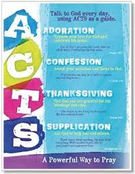 252 best christian acronyms images on words prayer