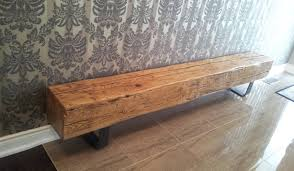 Bench For Entryway With Storage Bench Entryway Decor Stunning Oak Entryway Bench Add