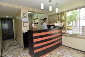 Desk Design Castelar Hotel Castelar Mendoza Argentina Booking Com