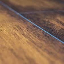 Non Scratch Laminate Flooring Hermitage Creme Laminate Floor