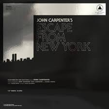 john carpenter halloween b w escape from new york 12