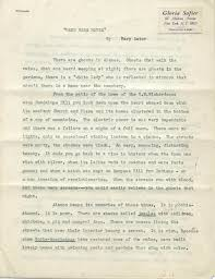heart shaped writing paper writing related the mary astor collection p mary astor short story