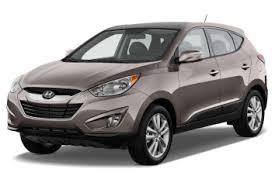hyundai tucson reviews 2012 2012 hyundai tucson reviews msn autos
