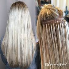 keratin bond extensions easysofttech us great lengths hair extensions kera