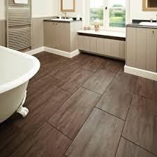 Bathroom Tiling Ideas Uk by Interior Linoleum Flooring Ideas For Lovely Bathroom Linoleum