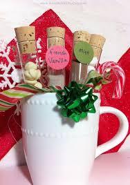 49 best test tube christmas ideas images on pinterest test tube