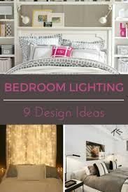 240 best lighting bob vila u0027s picks images on pinterest lighting