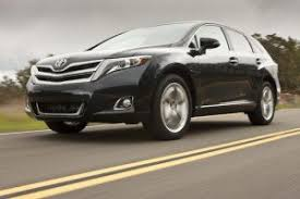 Car Dealerships On Cape Cod - used toyota dealer serving cape cod ma orleans toyota
