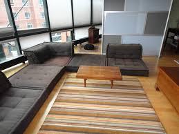 mah jong sofa roche bobois mah jong sofa in d street west broadway suffolk