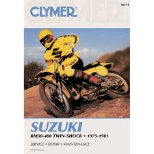 amazon com clymer repair manual m371 automotive