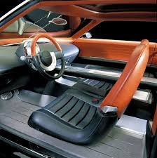 Custom Car Interior Design by 121 Best Old Images On Pinterest Custom Cars Dream Cars