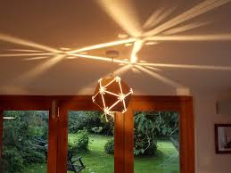 Laser Cut Lamp Shade Uk by Laser Cutting Laser Engraving Cnc Router Cornwall Cnc