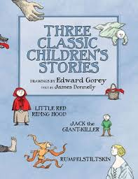 classic children s stories