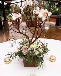 arizona custom wedding flower centerpiece creations by rita u0027s