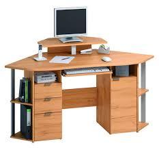 Walmart Corner Computer Desk Space Saving Walmart Corner Desk With Pullout Keyboard Tray Home
