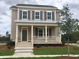 Ryland Homes Floor Plans Carolina Park New Homes In Mt Pleasant Sc 29466 Calatlantic