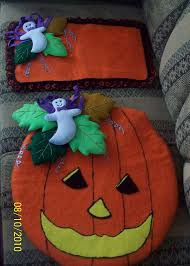 imagenes de halloween para juegos de baño juego de baño calabaza pinteres
