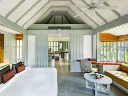 enchanting 60 living room 55 surin decorating design of surin