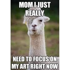 Alpaca Meme - the funniest llama memes llama del rey kendrick llama and more