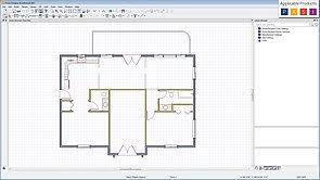 Home Designer Architectural Vs Suite Chief Architect Training Videos