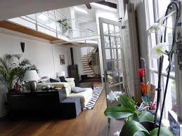 Appartement Toit Terrasse Paris Paris Prend L U0027air Agence Immobiliere