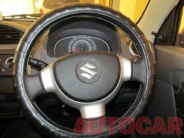 maruti suzuki alto 800 lxi ownership review members car