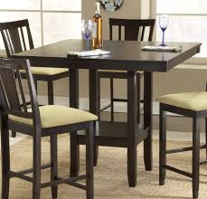 coffee table delightful design bar height dining room table