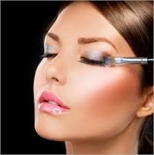 tutorial make up kulit berminyak previousnext makeup tutorial cara