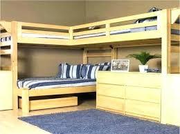 lit superpos bureau comment fabriquer un lit fabriquer lit mezzanine fabriquer un lit