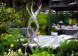decoration garden stainless steel erikhansen info