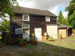 properties for sale in saxmundham coldfair green saxmundham