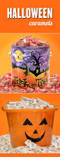 41 best what is your favorite candy images on pinterest candies