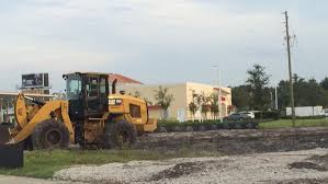 lexus orlando jobs commercial construction work permits filed for nearly 35m in