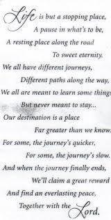 Poems For Comfort B2a4bb53358322434658bd05db044df9 Jpg 415 820 Memory Loss